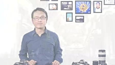 佳能60d单反相机入门教程_微单相机摄影入门_nikon d7000数码单反摄影技巧大全