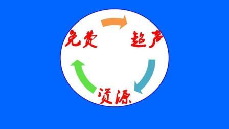 2017.12.16詹维伟甲状腺结节消融治疗的经验分享
