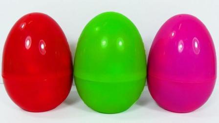 奇趣蛋里有乌龟玩具
