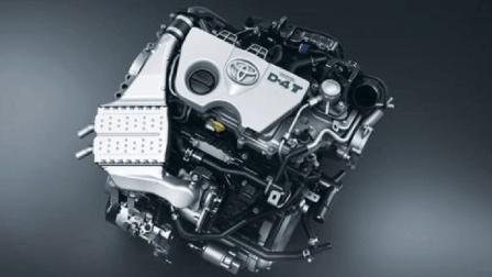 丰田、本田、日产谁家的发动机最好? 比过才知道, 原因不简单