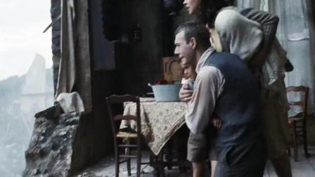 拯救大兵瑞恩, 最精彩的片段, 被后来的狙击片无底线的模仿