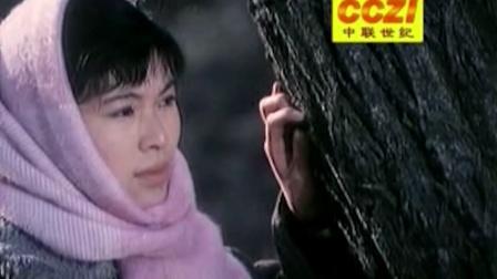 戏曲豫剧电影:《倔公公犟媳妇》主演 杜启太 谢华娟