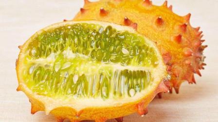 当12星座变成水果, 你是什么呢? 水瓶座是黄金果!
