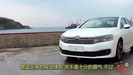 销量最尴尬的中大型车, 使用宝马发动机, 却比金牛座还受冷落!