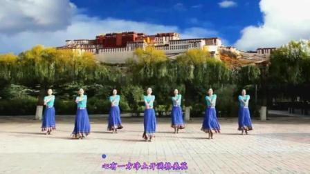 跳广场舞大全视频 丽敏最新广场舞视频 广场舞视频网站