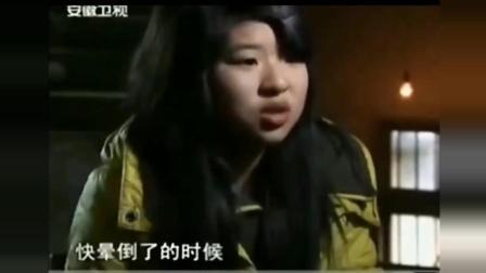 15岁初中女学生学校厕所产子, 弄清父亲是谁后让人怒火中烧