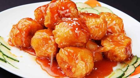 酸笋拌黄瓜的做法, 营养家常做法大全