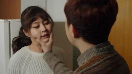 四分钟看完韩国虐心电影《蚯蚓》