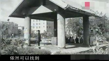 日本关东军在我国留下的地下城市, 一万多平方米
