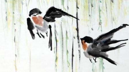 二十四节气现代诗歌之【立春】