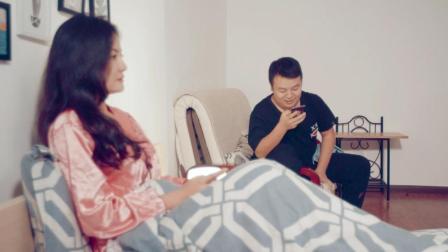 陈翔六点半: 通过刷朋友圈识破女友骗局后, 小伙选择原谅!