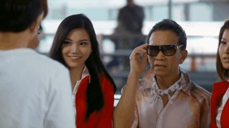 这!就是街舞 第一季 《这!就是街舞》2010年上映的一部街舞励志的泰国电影 观看后让人心潮澎湃