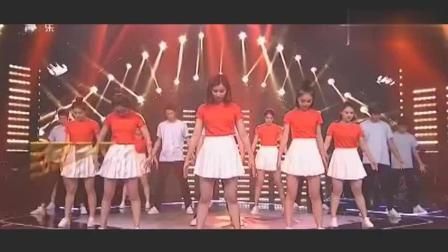 群星合唱一首励志歌曲《我的未来不是梦》还记得你有过梦呢