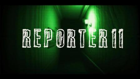 《宣告者2》( Reporter 2)发售预告