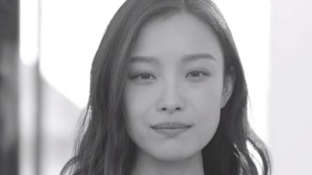 《语者PERS》专访倪妮丨《金陵十三钗》到《凰权·弈天下》倪妮经历了哪些蜕变?