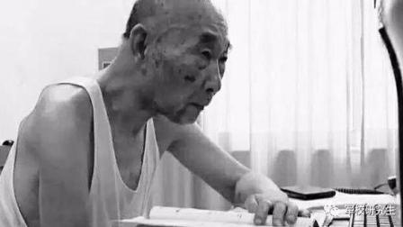 又一巨星离世, 他是令美国最怕的中国科学家, 多数人却不知他名字