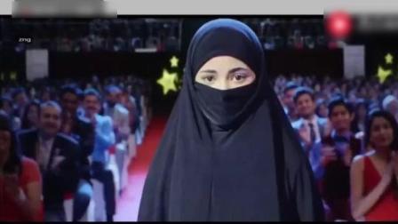 神秘巨星: 感动全国的颁奖礼, 看哭阿米尔汗的神秘巨星, 看了3遍