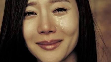 亲爱的, 听完这首歌, 我眼泪在打转, 为你伤心为你哭, 好想你啊!
