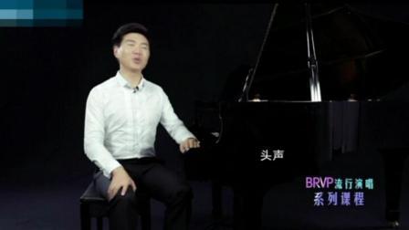ktv怎么唱歌好听 学唱歌培训班要多少钱 怎样练唱功