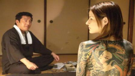 为什么日本不消灭黑帮, 而是承认合法化呢? 说出来你都不敢相信