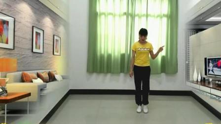 教我学跳步广场舞鬼步舞 免费广场舞鬼步舞视频下载 学跳广场舞鬼步舞基本动作
