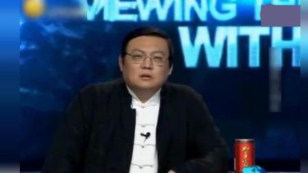 老梁: 中国的黄埔军校有多厉害, 走出来的学生直接让人叹服