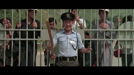 1981年影片, 许冠文凭此勇夺第一届香港电影金像奖最佳男主角奖