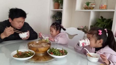 吃播视频吃海鲜 吃播视频在哪里看 吃播视频韩国最新