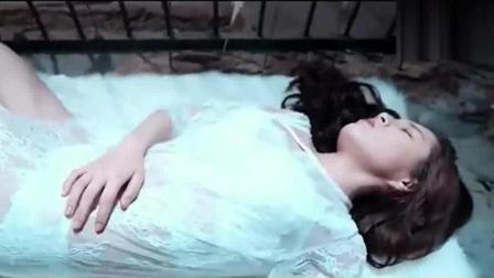 美女长时间昏迷后终于醒了过来 结果让她看到了永生难忘的一幕