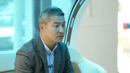 中国人工智能之路 驭势科技吴甘沙:无人驾驶商业化破冰在即