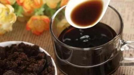 红糖姜茶别乱喝! 尤其是这个时候, 常喝糖尿病早晚找上你!