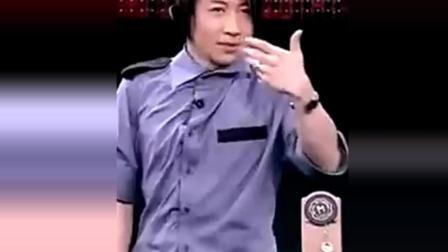 刘谦的这个魔术神了, 他是怎么做到的, 竟可以心灵感应?