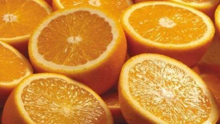 冰糖橙子与盐蒸橙子的做法? 咳嗽小妙招~