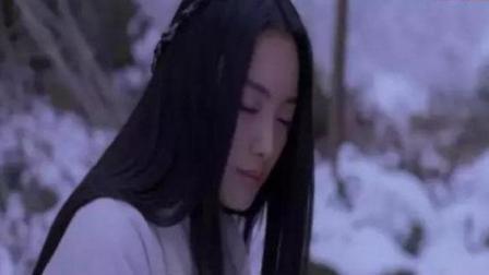 8分钟速看完整电影《甲贺忍法帖》日本忍者动作爱情片仲间由纪惠小田切让