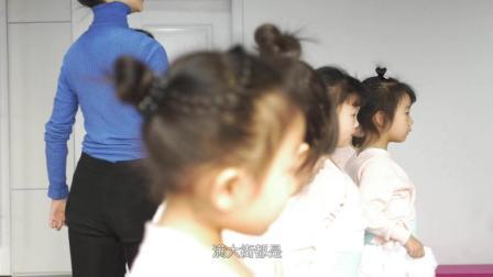 那么多家长送孩子去学习舞蹈, 却不知道里面水很深