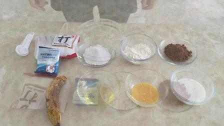 抹茶蛋糕卷的做法 手工制作蛋糕 烘培视频教程