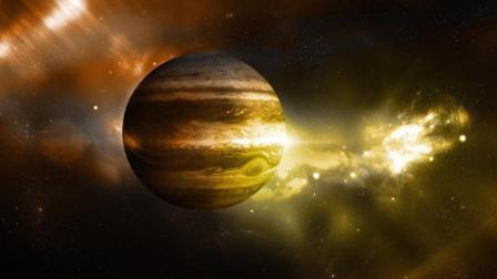 木星未来将成为太阳系老大, 取代太阳一举上位!