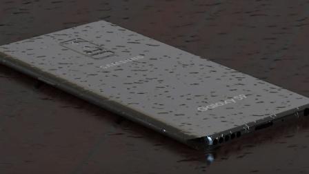 三星S9真机上手 小白眼睛被辣瞎