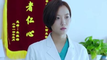 急诊科医生:王珞丹要被请到消防队讲课?让人笑得肚子疼!