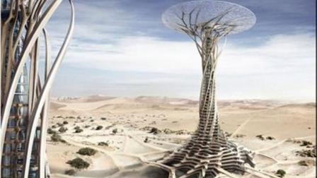 德国高材生发明太阳能3D打印机, 可以把沙子打印成各种形状!