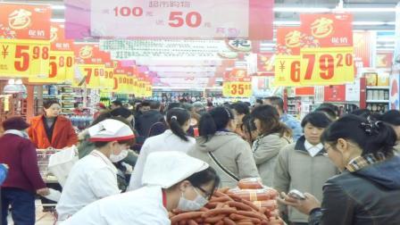 为什么超市卖的东西价格会经常波动? 看完终于知道其中猫腻