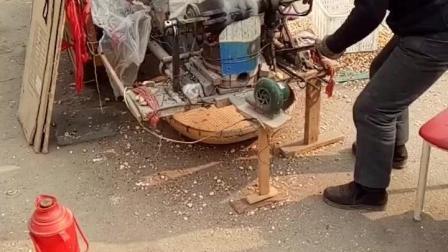 如此发明爆米花就是创新