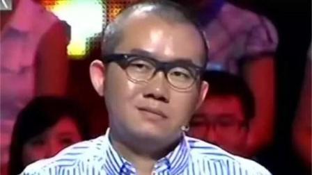 网购剁手族女友一年花12万疯狂爆笑吐槽, 涂磊: 花的有点少请继续