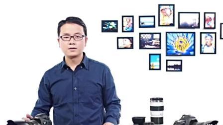 初学摄影视频教程_儿童摄影视频_如何学习摄影