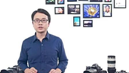 摄影构图的技巧_单反使用教程_摄影入门相机选择
