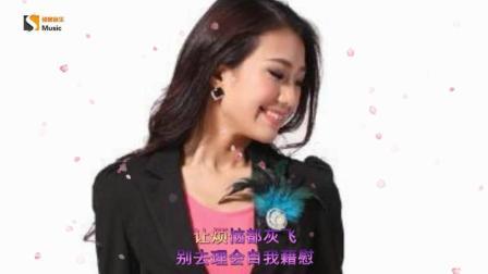 金志文&徐佳莹《远走高飞》, 一路走过, 放飞自我