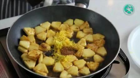 学习烘焙 糕点的做法大全和图片 烘焙短期培训 7天