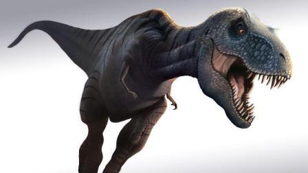 假如12星座变成恐龙, 你是哪种龙? 狮子座竟是霸王龙!