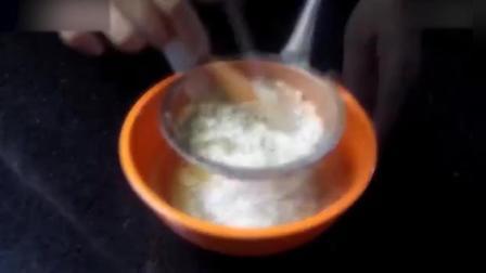 慕斯蛋糕教程绿茶水果蛋糕, 下午茶就靠它! _西点蛋糕