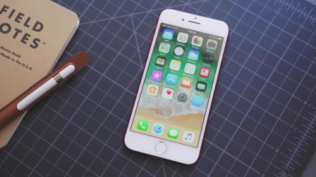 苹果可以手动控制降频了! 安卓机还会远么?